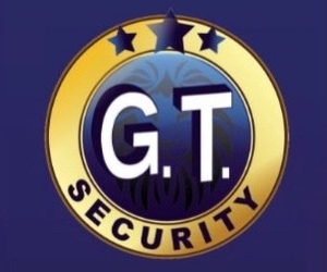 G.T. Security